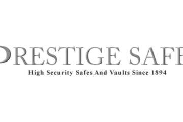 Prestige Safes
